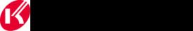 河北印刷株式会社